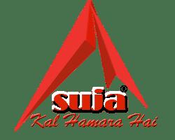 Asuja Logo